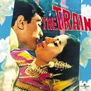 The Train (OST) thumbnail
