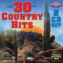 30 Country Hits: A History Of Country Music thumbnail