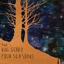 The Big Scary Four Seasons thumbnail
