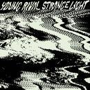 Strange Light thumbnail