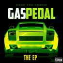 Gas Pedal (Explicit) (Single) thumbnail