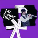 The Fabulous Mr. Acker Bilk thumbnail