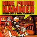 Kentucky Breakdown thumbnail