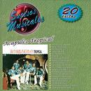 Brillantes - Acapulco Tropical thumbnail