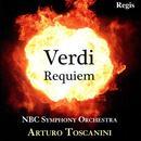 Verdi: Requiem thumbnail