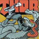 Thor Against The World thumbnail