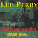 Skanking With The Upsetter (Rare Dubs 1971-1974) thumbnail