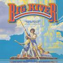 Big River: The Adventures Of Huckleberry Finn thumbnail