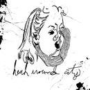 Head Wound City (EP) thumbnail