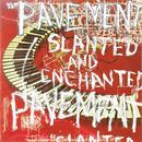 Slanted & Enchanted: Luxe & Reduxe thumbnail