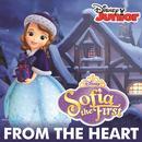 From The Heart (Single) thumbnail