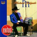 Exitos Mil Gracias thumbnail