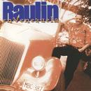 Raulin En Venezuela thumbnail