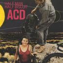 ACD thumbnail