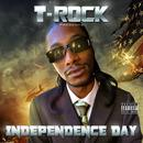 Independence Day thumbnail