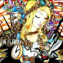 In Flames (Single) thumbnail