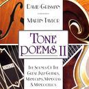 Tone Poems II thumbnail