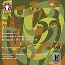 Arnold: Philharmonic Concerto & Symphony No. 7 thumbnail