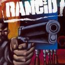 Rancid thumbnail