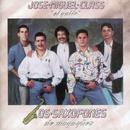 Jose Miguel Class (El Gallo) Y Los Saxofones De Mayaguez thumbnail
