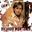 No 1 De Ricardo Montaner thumbnail