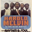 The Best Of Harold Melvin & The Blue Notes thumbnail