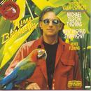 Alma Brasileira A* Music Of Villa-Lobos thumbnail