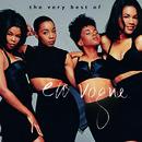 The Very Best Of En Vogue thumbnail