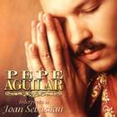 Pepe Aguilar Interpreta A Joan Sebastian thumbnail