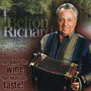 Older The Wine The Finer The Taste thumbnail