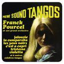 New Sound Tangos thumbnail