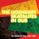 The Legendary Skatalites In Dub: Skatalites Meet King Tubby thumbnail