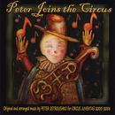 Peter Joins The Circus thumbnail