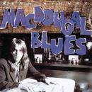 MacDougal Blues thumbnail