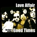 The Best Of The Good Times thumbnail