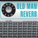 Old Man Reverb thumbnail