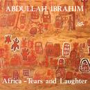 Africa - Tears And Laughter thumbnail