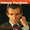 The Gospel Truth: The Complete Gospel Sessions thumbnail