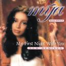 My First Night With You thumbnail