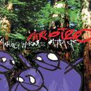 Analog Worms Attack thumbnail