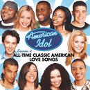 All-time Classic American Love Songs thumbnail