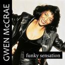 Funky Sensation thumbnail