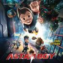 Astro Boy thumbnail