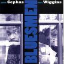 Bluesmen thumbnail