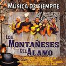 Musica De Siempre thumbnail