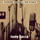 Sessions, Vol. 1: Sun Studio (Single) thumbnail
