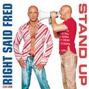 Stand Up thumbnail