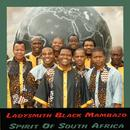 Spirit Of South Africa thumbnail