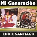 Mi Generación - Los Clásicos thumbnail