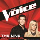 American Girl (The Voice Performance) (Single) thumbnail